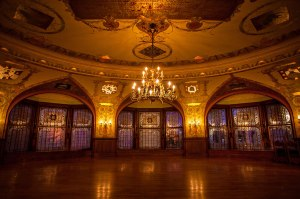 Ponce-de-Leon-Ballroom-Side-Large