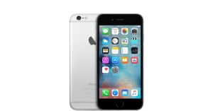 iphone6-select-2014_GEO_US