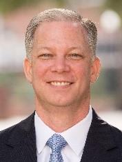 Dr. Darren Brooks